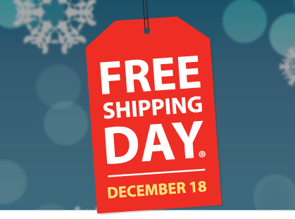 free_shipping_day