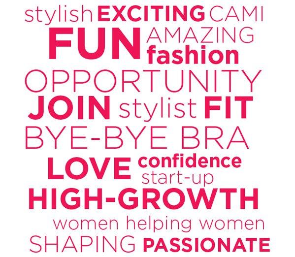stylish_exciting