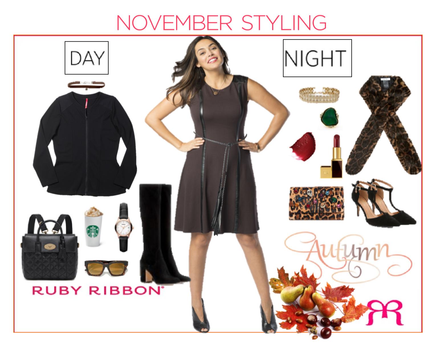 november-styling