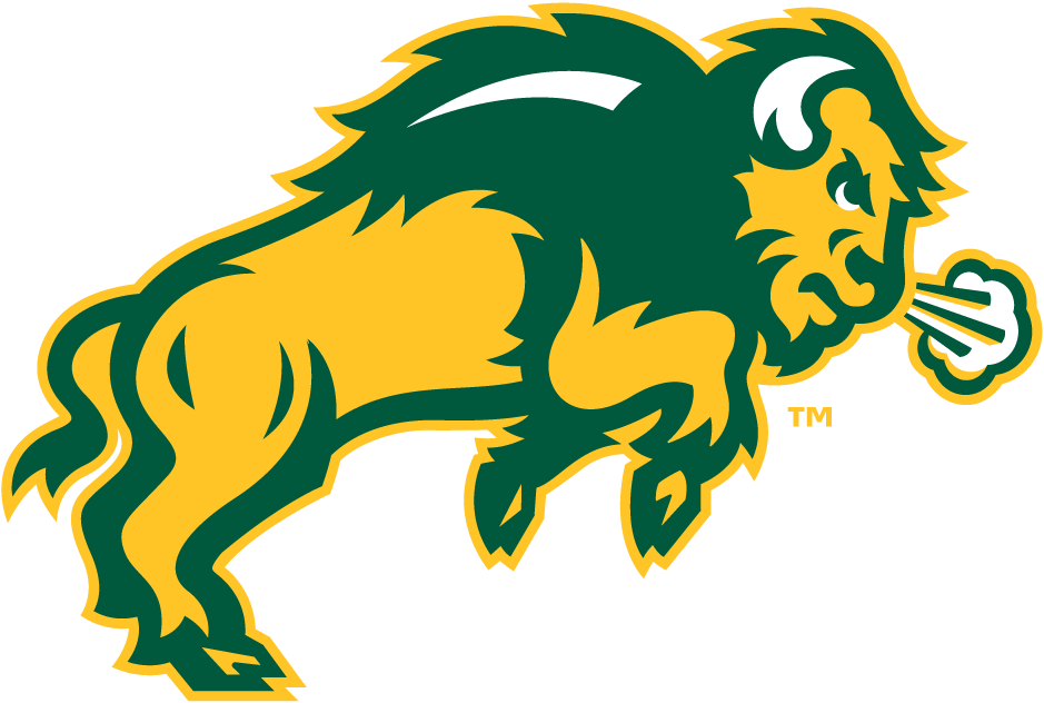 519_north_dakota_state-bisons-secondary-2012
