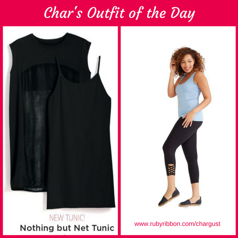 Char's Outfit of the Day.png